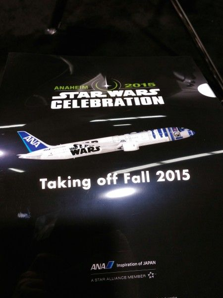 star-wars-plane-poster