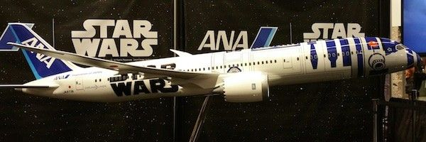 star-wars-plane-pictures-video-ana-airlines