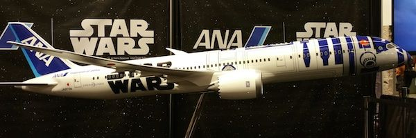 star-wars-plane-slice