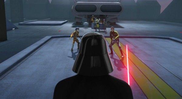 star-wars-rebels-season-2-darth-vader