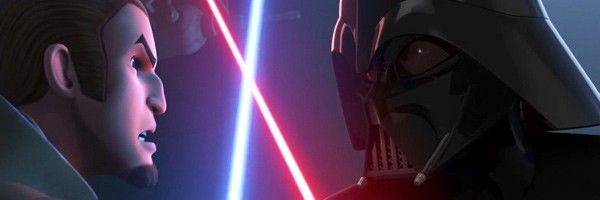 star-wars-rebels-the-siege-of-lothal-review