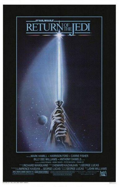 star-wars-return-of-the-jedi-teaser-poster