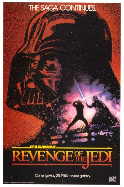 star-wars-revenge-of-the-jedi-teaser-poster