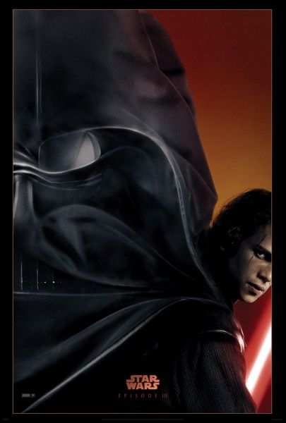 star-wars-revenge-of-the-sith-teaser-poster