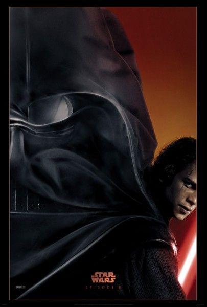 star-wars-revenge-of-the-sith-teaser-poster