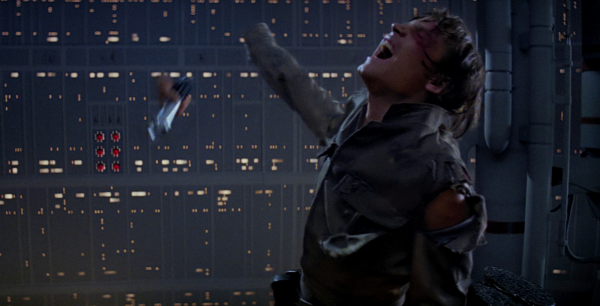 star-wars-the-empire-strikes-back-luke-skywalker