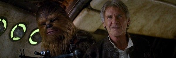 star-wars-7-harrison-ford-han-solo-indiana-jones-5