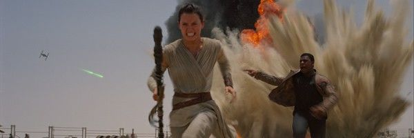 star-wars-the-force-awakens-desert-speeder-video
