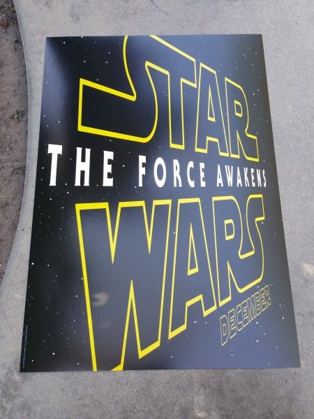 star-wars-the-force-awakens-teaser-poster
