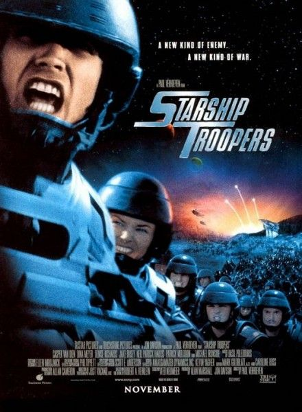 starship-troopers-poster