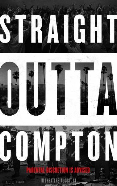straight-outta-compton-poster-1