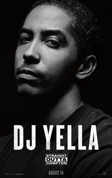 straight-outta-compton-poster-dj-yella