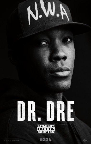 straight-outta-compton-poster-dr-dre