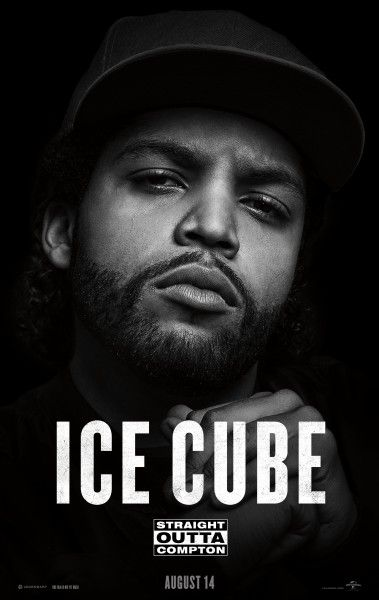 straight-outta-compton-poster-ice-cube