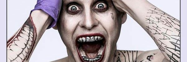 Joker Jared Leto Was Alienated And Upset About The Role