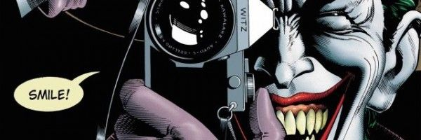 suicide-squad-the-joker-the-killing-joke