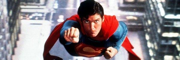 superman-1978-christopher-reeve