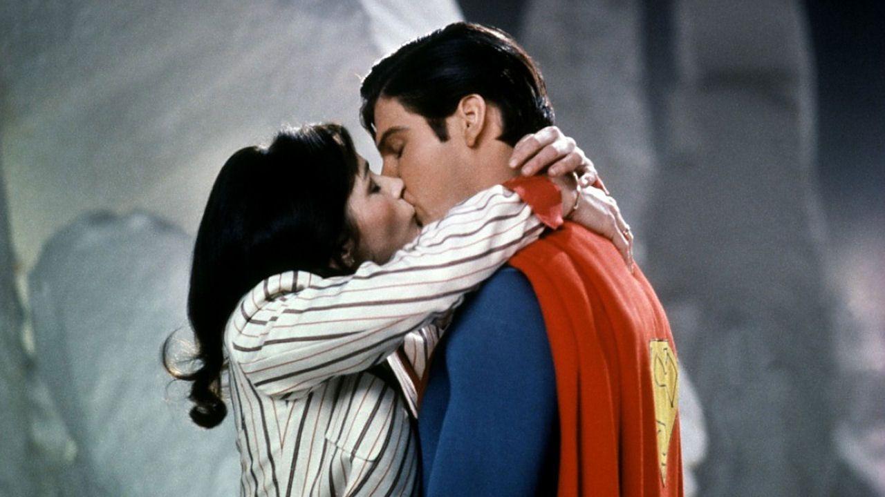 Superman II  Wikipedia