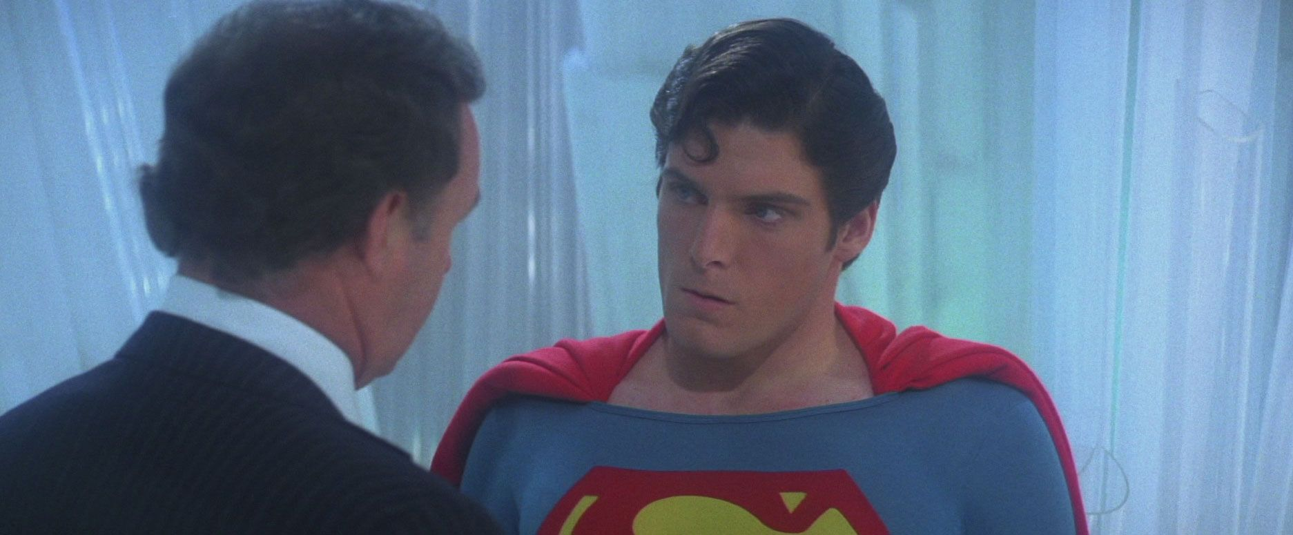 2 christopher reeve