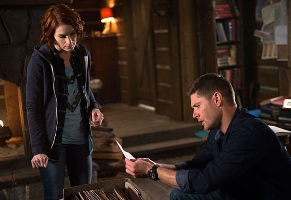 supernatural-felicia-day-jensen-ackles