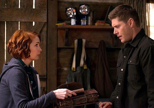 supernatural-wednesday-tv-ratings