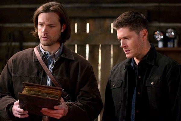 supernatural-jared-padalecki-jensen-ackles-wednesday-tv-ratings