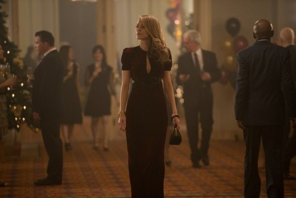 the-age-of-adaline-blake-lively