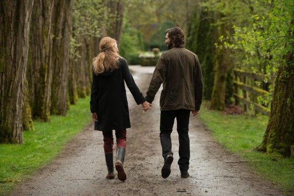 the-age-of-adaline-image