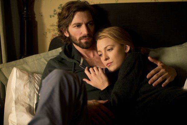 the-age-of-adaline-michiel-huisman-blake-lively