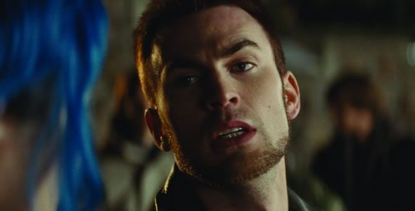 the-avengers-chris-evans-scott-pilgrim