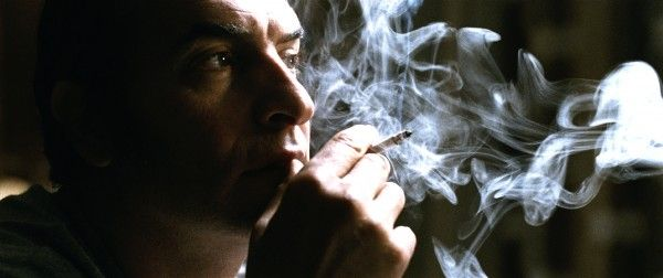 the-connection-jean-dujardin-smoke