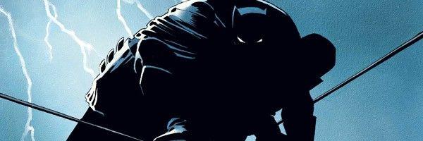 dark-knight-returns-3-frank-miller-to-write-conclusion-to-comic-book-saga