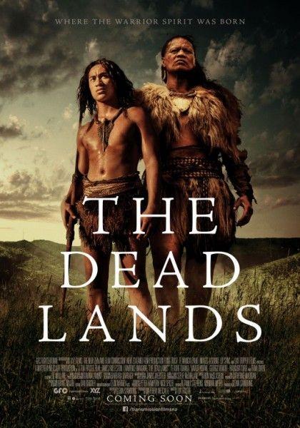 the-dead-lands-poster