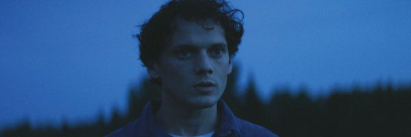 the-driftless-area-anton-yelchin-slice