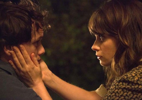 the-driftless-area-anton-yelchin-zooey-deschanel