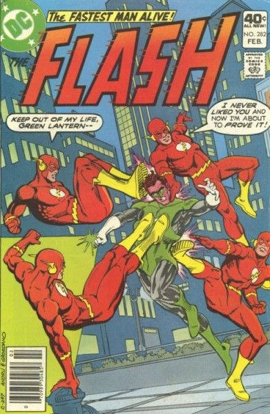 the-flash-comics-cover