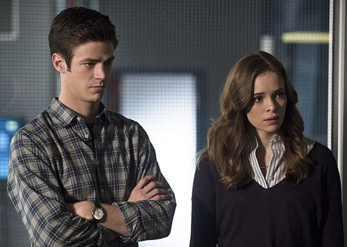 the-flash-gustin-panabaker-image-tuesday-tv-ratings
