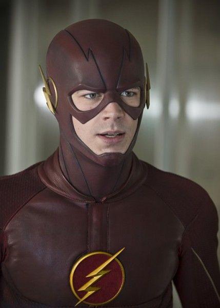 the-flash-recap