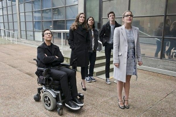the-flash-image-tuesday-tv-ratings