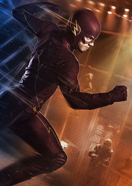 the-flash-large-poster-image