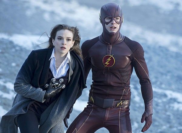 the-flash-season-2-panabaker-gustin
