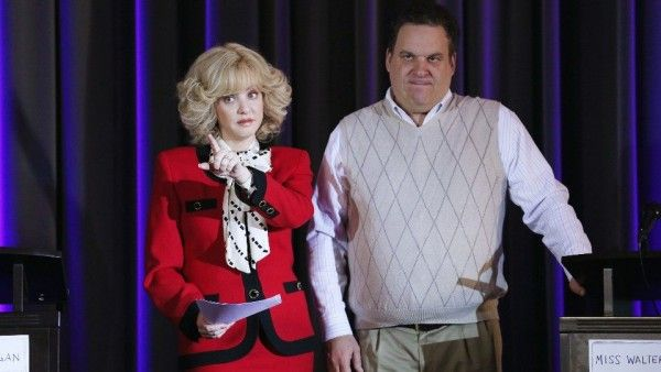 the-goldbergs-2015