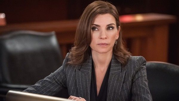 the-good-wife-alicia-florrick