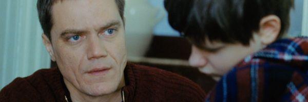 The Harvest Trailer: Michael Shannon Has a Dark Secret | Collider