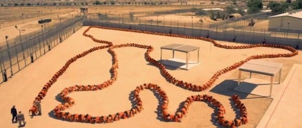 the-human-centipede-3