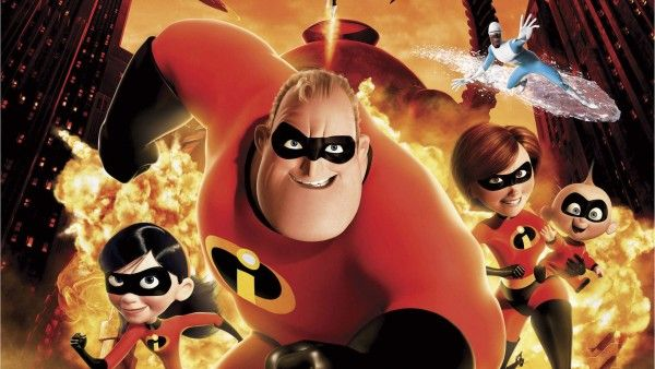 the-incredibles-image