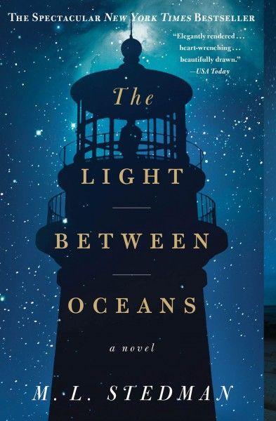 the-light-between-oceans-book