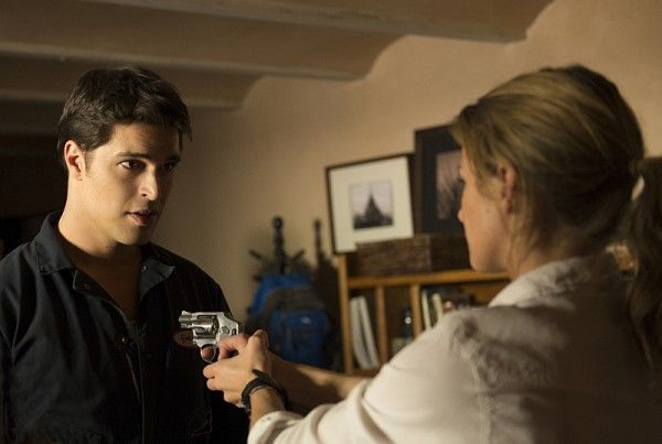 the-messengers-diogo-morgado