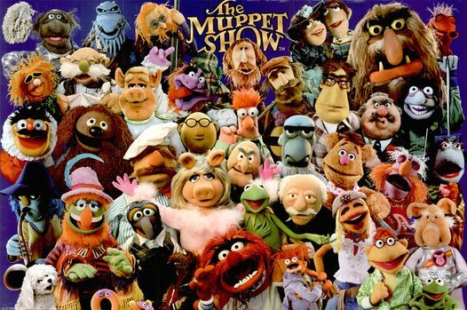 the-muppet-show-reboot-image