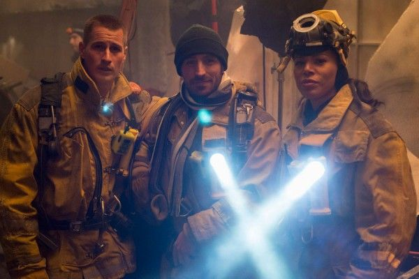 the-night-shift-episode-208-eoin-macken-brendan-fehr-merle-dandridge
